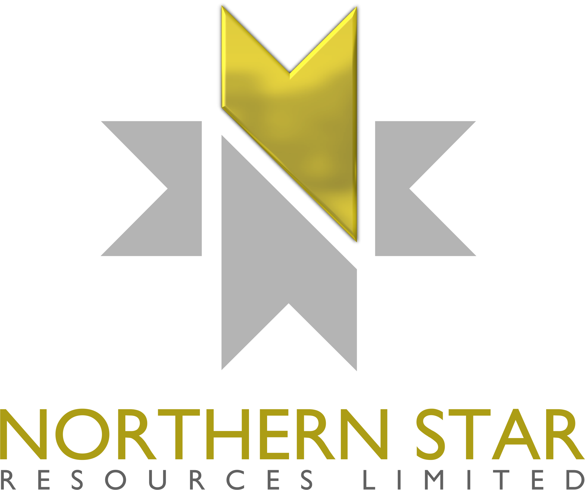 Kell Barnes – Database Administrator; Northern Star